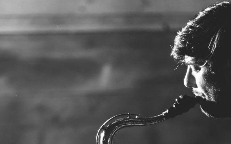 Festivalul de jazz, Timișoara, ziua a doua