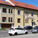 clinica Gynatal